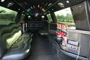 Wine tours Night-Life, Bachelor Party Limousine
